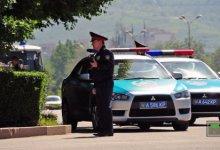 Photo of Женщину похитили в Таразе