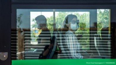 Photo of Будут ли ездить автобусы в праздники в Нур-Султане