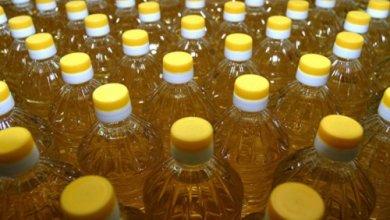 Photo of Эксперты объяснили скачок цен на растительное масло в Узбекистане