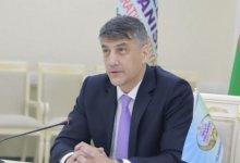 Photo of «Если нам удалось поиграть на нервах у Соловьева…значит мы на верном пути», – Алишер Кадыров