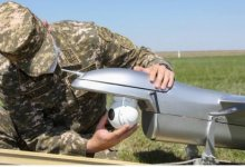 Photo of Казахстанский беспилотник «Шағала» успешно прошел испытания