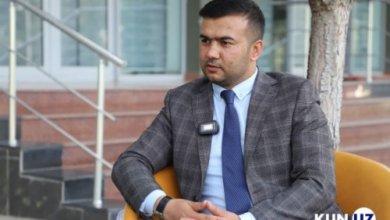 Photo of «Когда я сказал, откуда я родом, меня высадили из такси» — студент из Афганистана, обучающийся в Ташкенте