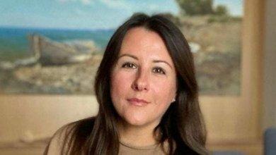 Photo of Ольга Смышляева: биография, фото, личная жизнь, инстаграм