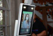 Photo of Учащихся школ будут контролировать с помощью системы Face ID
