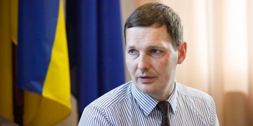 Photo of Украинские компании подали иски против России на сумму более $4,5 млрд