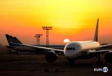 Photo of Узбекистан и Саудовская Аравия возобновят авиасообщение