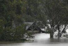 Photo of Узбекистанцев научат правилам эвакуации при наводнении