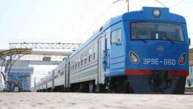 Photo of «Узбекистон темир йуллари» закупит скоростные поезда для электричек