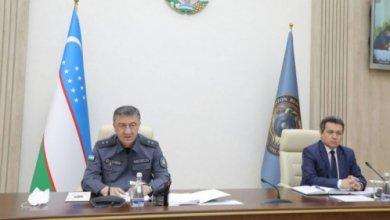 Photo of В школах Узбекистана появятся Face ID «для наблюдения за учащимися»