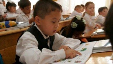Photo of Замминистра народного образования прокомментировал то, что узбекский язык в русских классах будут преподавать как иностранный