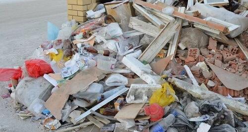 Photo of Утилизация строительного мусора