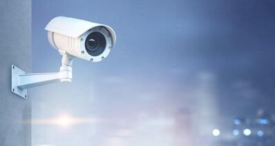 Photo of Управляемых камер видеонаблюдения от бренда Hikvision