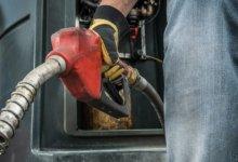 Photo of «300 тенге за литр»: причины дефицита дизтоплива назвал вице-министр