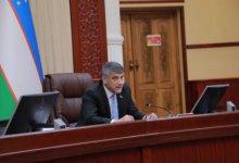 Photo of «Для них бюджет – это любимая дойная корова»: Кадыров о Комитете автодорог