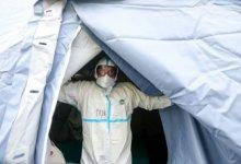 Photo of Назван единственный способ снизить заболеваемость коронавируса