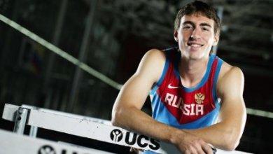 Photo of С российского легкоатлета Шубенкова сняли все обвинения в применении допинга