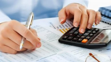 Photo of В Госдуме предложили повысить налоги для богатых до 35%