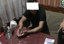 Photo of В Каракалпакстане мужчина пытался зачислить молодого человека в вуз за 25 миллионов сумов