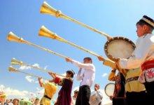 Photo of В Узбекистане появилась еще одна праздничная дата