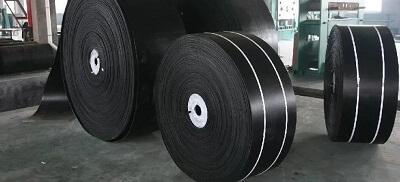Photo of Конвейерная лента