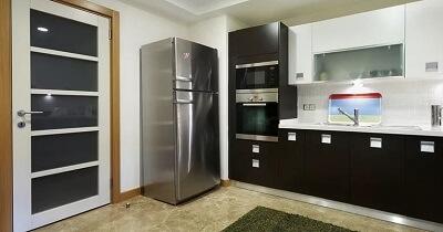 Photo of Двери на кухню: что нужно помнить при покупке?