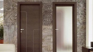 Photo of Межкомнатные двери: выбираем самые качественные и долговечные изделия