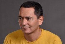 Photo of Адвокат экс-премьера Кыргызстана: Бабанов жалуется на боли