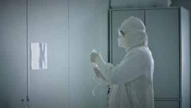 Photo of «Человек не дышит сам». Появились видео из ковидных стационаров Нур-Султана