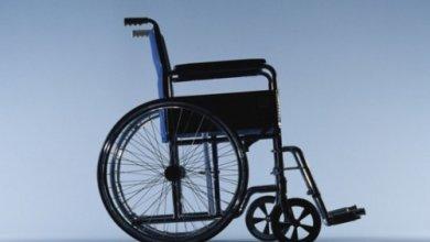 Photo of Конвенция о правах инвалидов вступила в силу для Узбекистана