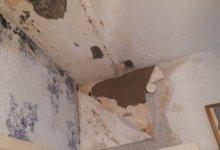 Photo of Квартиру с протекающей крышей выделили семье медиков в Костанайской области