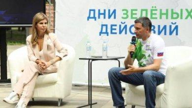 Photo of Липецкие экоактивисты представили свои предложения в народную программу единороссов