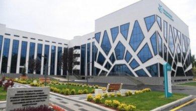 Photo of На базе 46 родильных отделений будут созданы межрайонные перинатальные центры