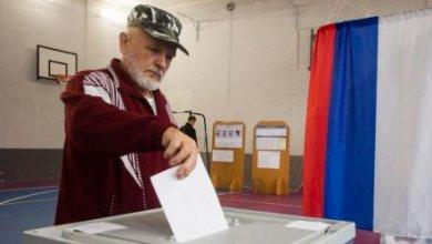 Photo of Общественные штабы по наблюдению рассказали о подготовке к выборам
