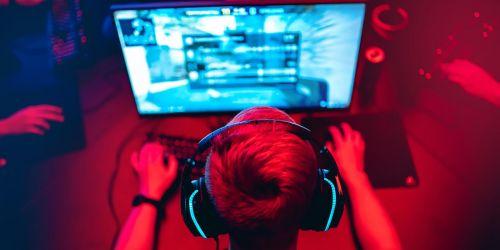 Photo of Правительство предложило ввести в вузах занятия по киберспорту