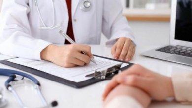 Photo of С 1 октября в медицинских учреждениях отменяется порядок выдачи ордеров по квотам