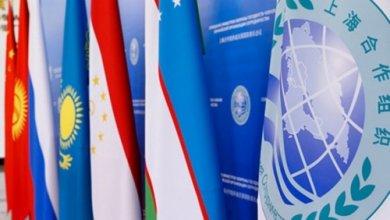 Photo of Узбекистан примет совещание глав Минобороны стран ШОС в 2022 году