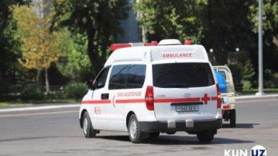 Photo of В Узбекистане вновь обновлен суточный рекорд по количеству заразившихся COVID-19