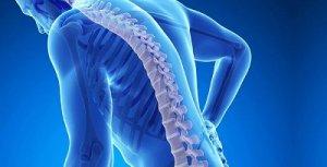 Остеопороз можно и нужно лечить