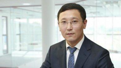 Photo of Бывшему вице-министру Руслану Енсебаеву вынесли приговор