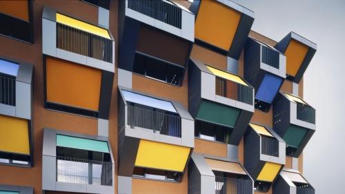 Photo of Что такое модульные дома и почему это сейчас актуально