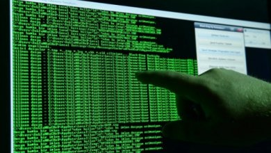 Photo of Эксперты обнаружили масштабную кибератаку на сотрудников госорганов стран СНГ, в том числе Узбекистана