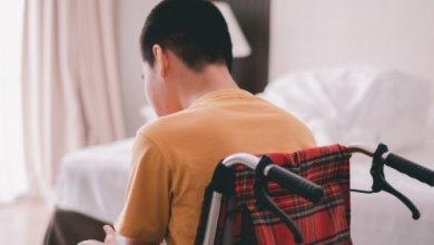 Photo of Новые пособия для людей с инвалидностью утвердил Сенат