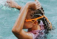 Photo of Отравление детей в бассейне Алматы: стали известны подробности