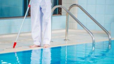 Photo of Полиция расследует отравление детей в бассейне Алматы