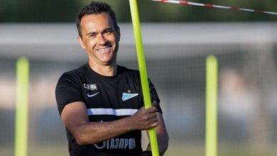 Photo of Тренер «Зенита» назвал причины неудач отечественных клубов в еврокубках