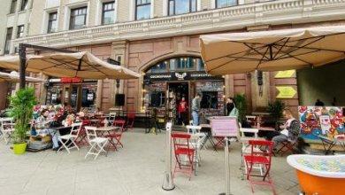 Photo of В Москве усилят контроль за соблюдением масочного режима в магазинах и кафе