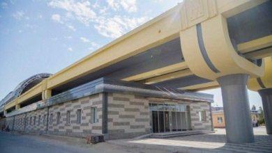 Photo of В Ташкенте временно приостановили движение одного из направлений метро