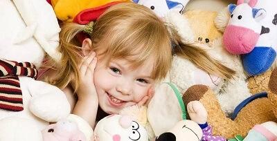 Photo of Детские игрушки: советы родителям, которые решили порадовать свое чадо
