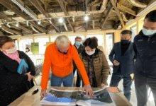 Photo of 24,5 миллиарда тенге вложат инвесторы в туринфраструктуру Алматинского региона