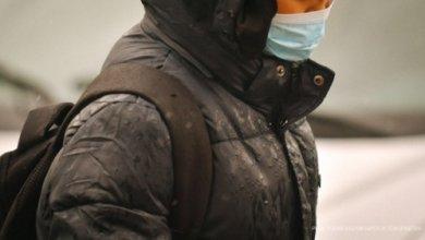 Photo of 31 казахстанец скончался от коронавируса и пневмонии